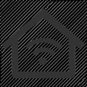 home on the cloud's Company logo